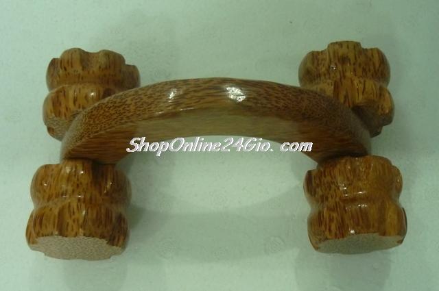 my nghe dua ben tre-handicraft-xo dua-gao dua-go dua- thu cong my nghe-dua dua-choi dua-rich coco-coconut 27