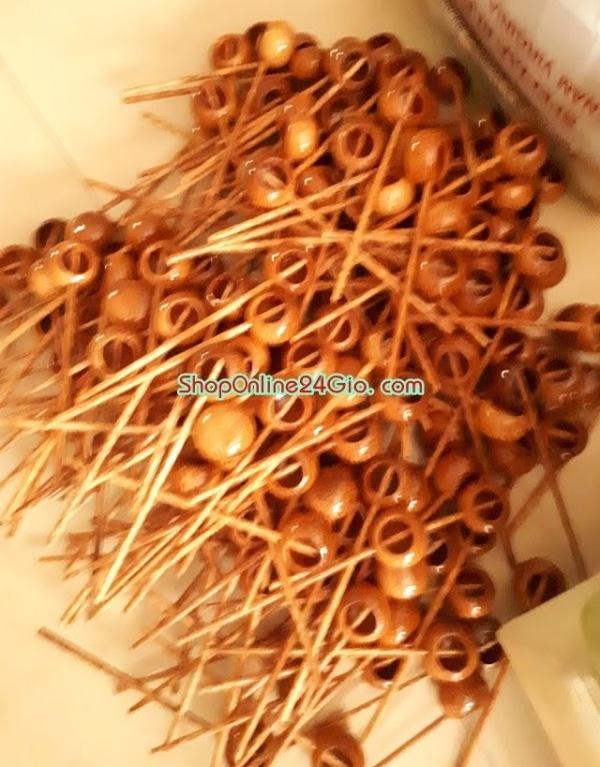 my-nghe-dua-ben-tre-handicraft-xo-dua-gao-dua-go-dua-thu-cong-my-nghe-dua-dua-choi-dua-rich-coco-coconut-hop-tam-xia-rang-tam-dao-gao-dua-gao-muc-ruou-muc-lau-muong-canh-nho