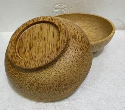 my-nghe-dua-ben-tre-handicraft-xo-dua-gao-dua-go-dua-thu-cong-my-nghe-dua-dua-choi-dua-rich-coco-coconut-to-an-com-an-pho-an-mi-tu-go-dua-2