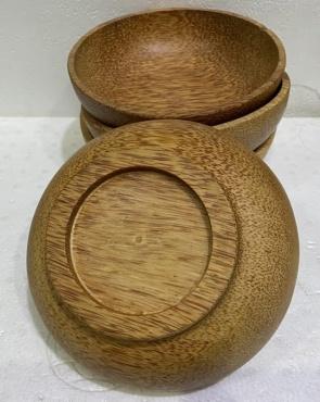 my-nghe-dua-ben-tre-handicraft-xo-dua-gao-dua-go-dua-thu-cong-my-nghe-dua-dua-choi-dua-rich-coco-coconut-to-an-com-an-pho-an-mi-tu-go-dua-3