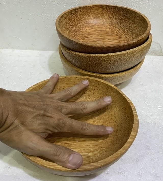 my-nghe-dua-ben-tre-handicraft-xo-dua-gao-dua-go-dua-thu-cong-my-nghe-dua-dua-choi-dua-rich-coco-coconut-to-an-com-an-pho-an-mi-tu-go-dua-4